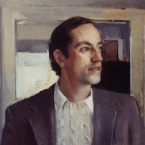 Shaw Mudge, Jr