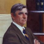 Shaw Mudge, Sr
