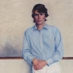 Raoul Witteveen